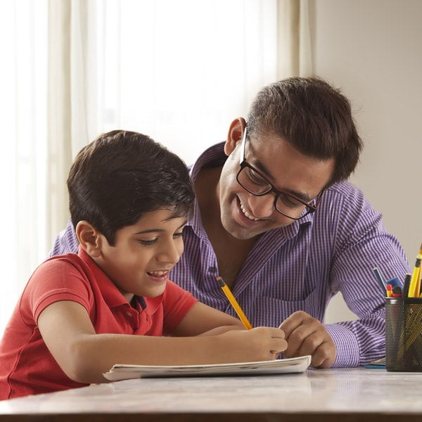 financial tips Father's Day