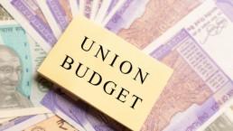 highlights union budget 2019
