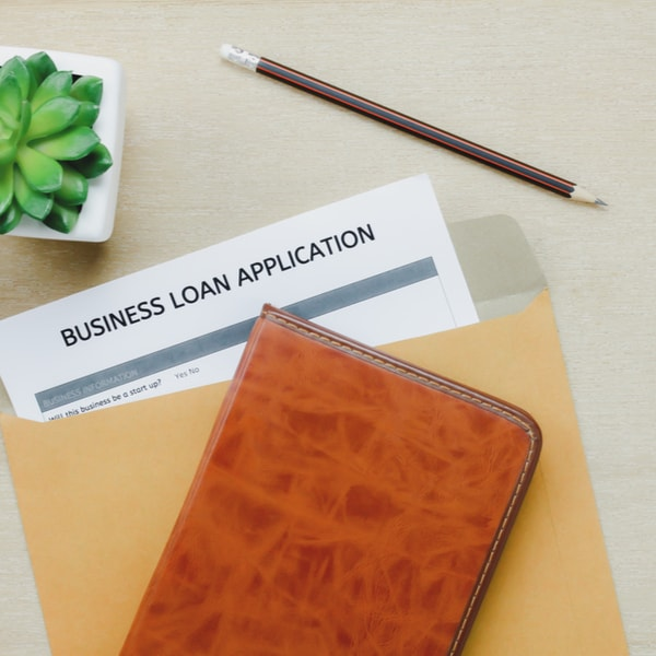 income tax benefits on personal loan