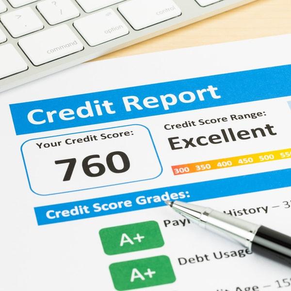 personal loan repay credit card debt