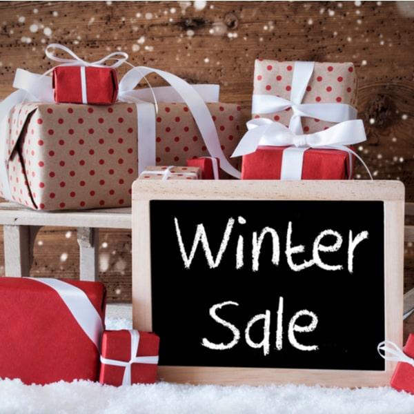 plan January  save money throughout year