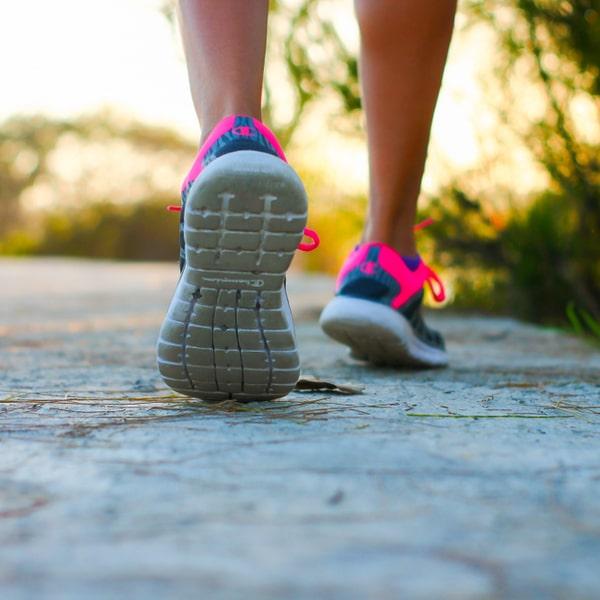 fitness resolutions 2020