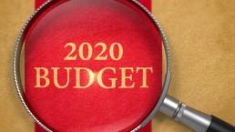 highlights Budget 2020