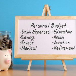 Blog Budget min