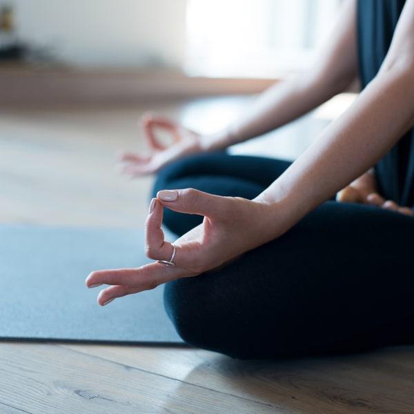 Blog Well Meditate min