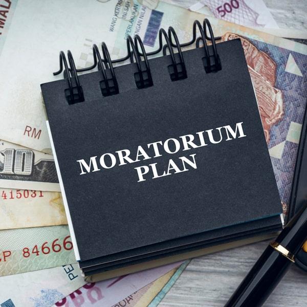 Blog em moratorium min