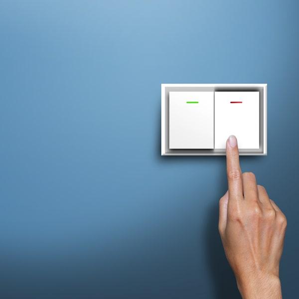 Blog em save electricity min