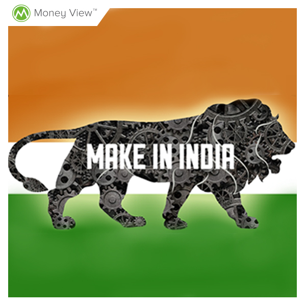 Make in India: Good or Bad?