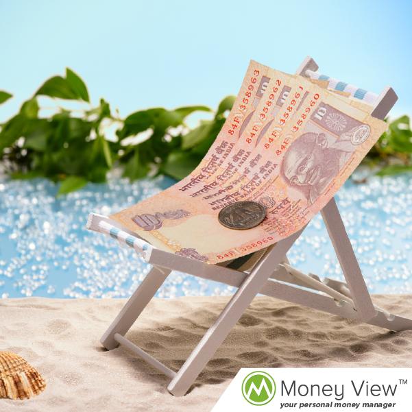 pocket-friendly summer travel