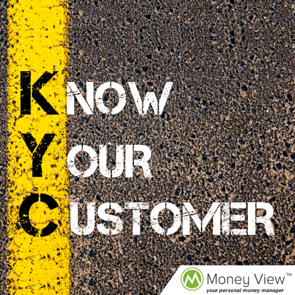 KYC Investment