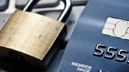 Is your debit card safe