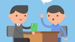 lending money friends family