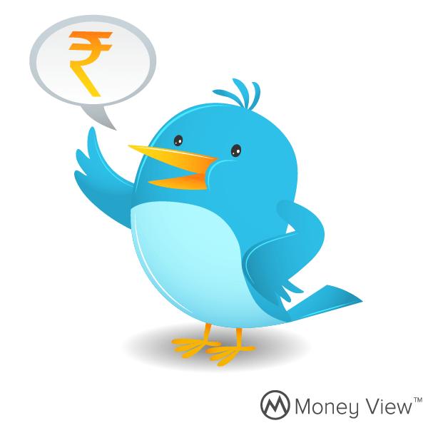 top 10 twitter accounts smarter money