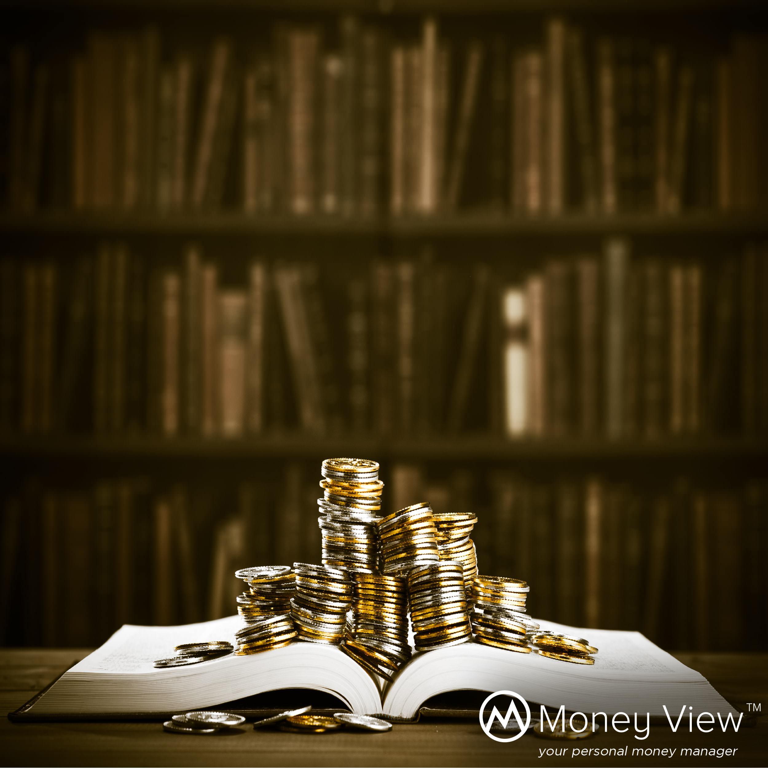 books_make_you_rich-main