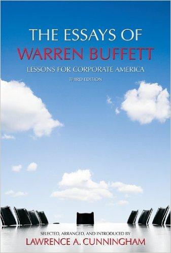 5 books wiser money