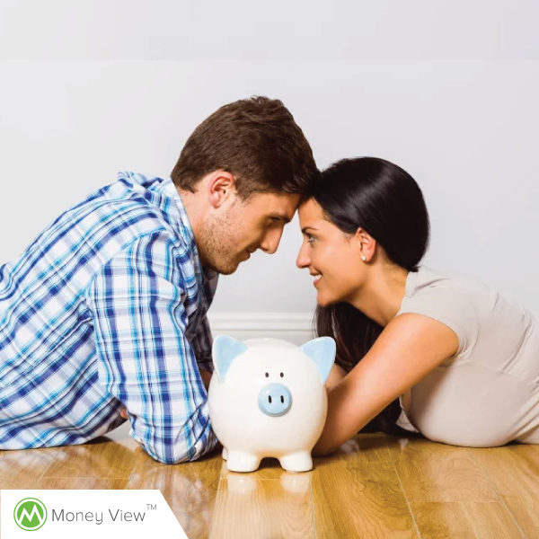 5 Smart Financial Tips for Couples