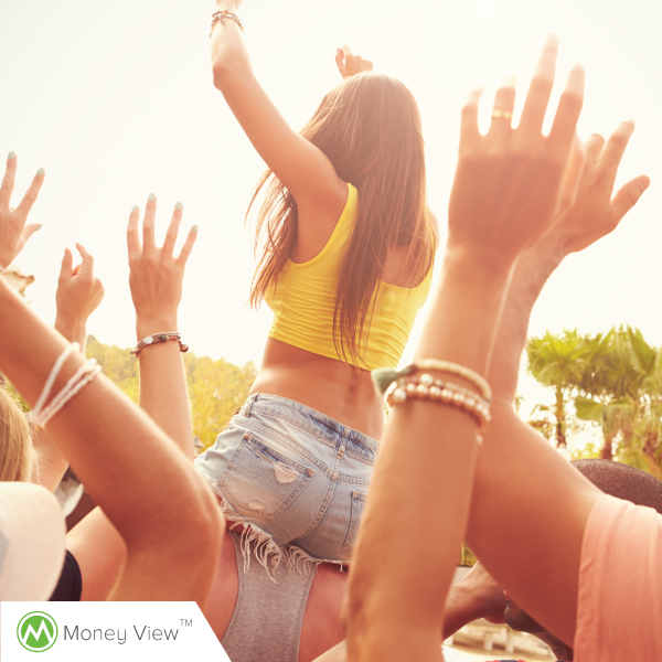 Are musical concert vacations on your mind this December?