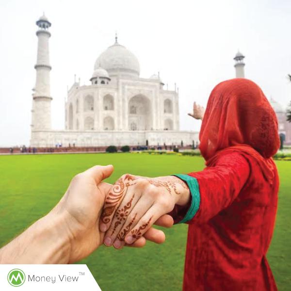 Honeymoon Planning: Enjoy togetherness for less