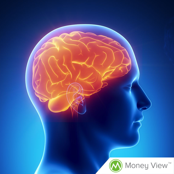 4 handy strategies to rewire your Investment brain