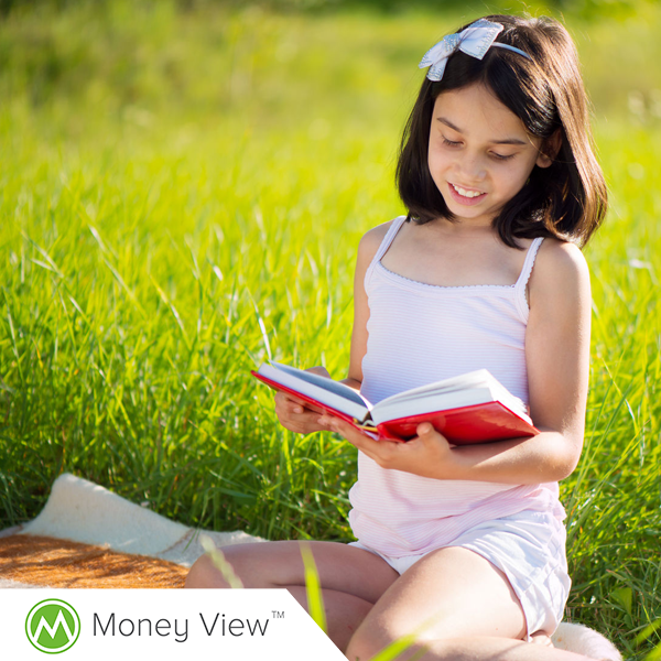 How to Keep your Child Engaged This Summer Vacation