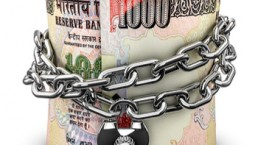 500 and 1000 rupee note ban