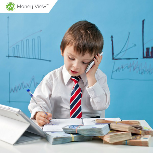 How does Psychology affect your investment decisions?