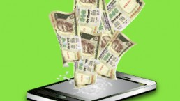smartphone can save you money