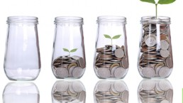 how to manage your money effectively