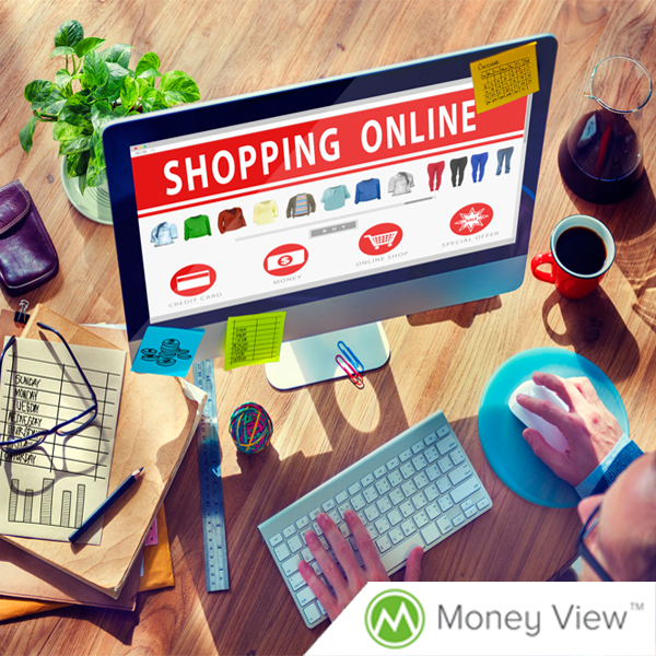 online shopping tips and tricks