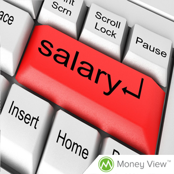 Don't be fooled! Make your salary earn for you