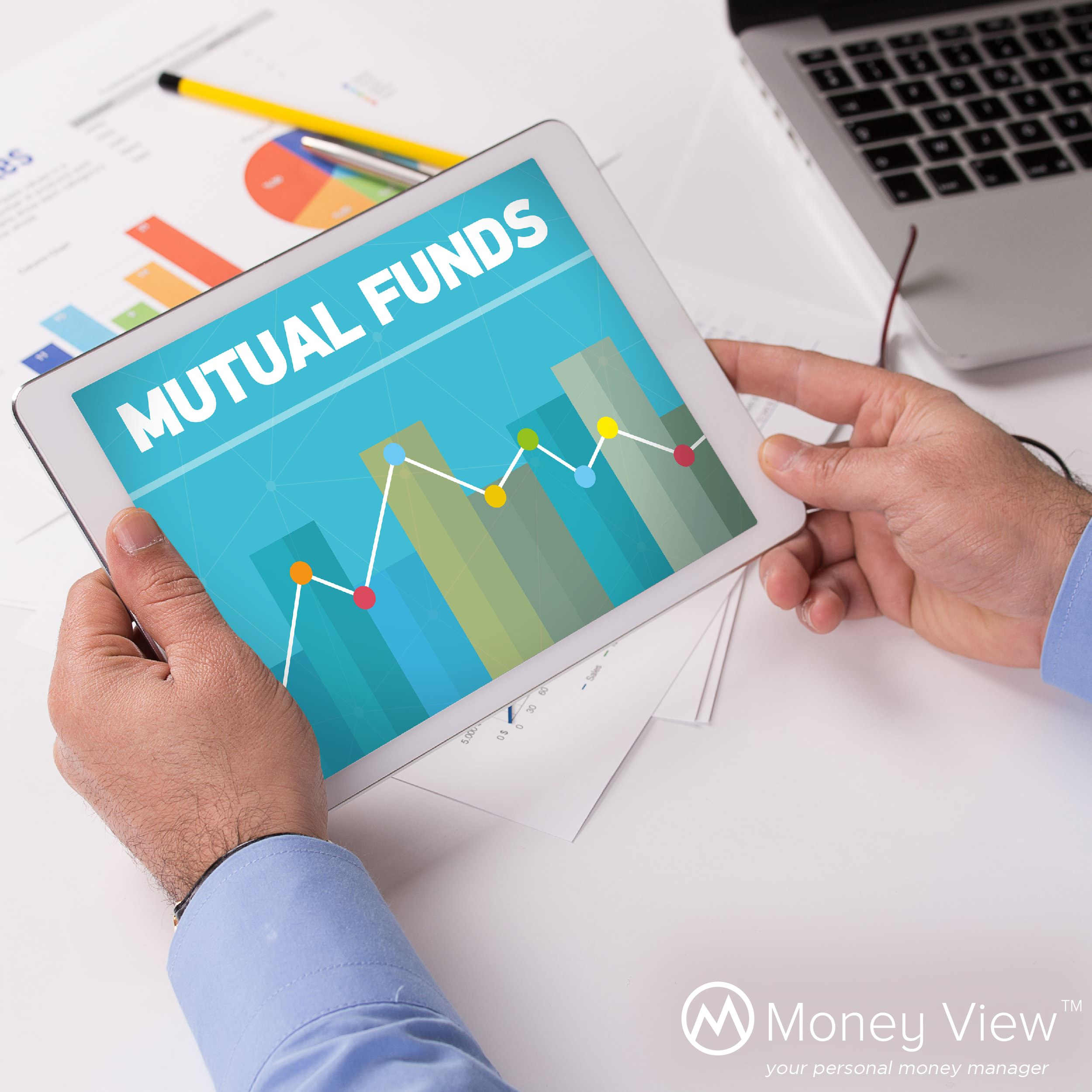 Why You Should Invest in Mutual Funds? - Money View ...